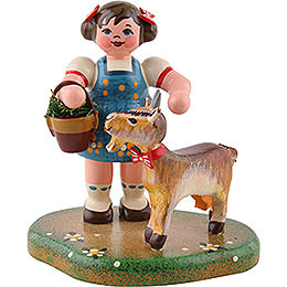 Country Idyll Hanna's Favourite  -  6cm / 2.4 inch
